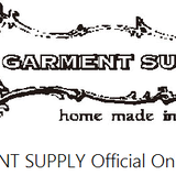 T.K GARMENT SUPPLY  Official Online Shop