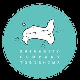 TOBISHIMA WEBSHOP
