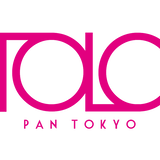 TOLO PAN TOKYO'S  STORE