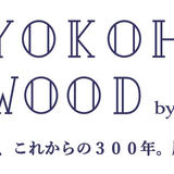 YOKOHAMA WOOD by TomatoBatake