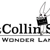 A.T.Collins & Co.