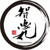 tomoemaru's STORE