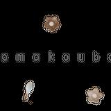 tomokoubou