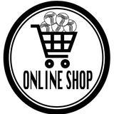 Tomoya Hotel online shop
