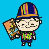 TONAMI NAOKI(トナミナオキ)のタロット鑑定サロン