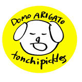 tonchipickles