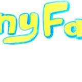 TonyFarm