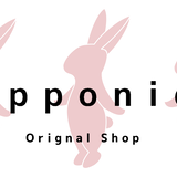 topponica shop