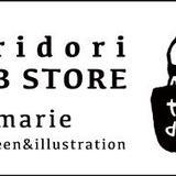 toridori WEB STORE