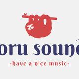 Toru sounds Official Shop