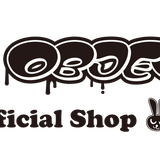 TOTAL OBJECTION Official Shop