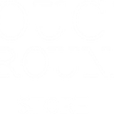 TOUCH GROUND STORE