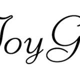 ToyGarten