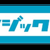 TozakiMagicSchoolStore