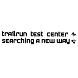 【ネットショップ】 trailrun-test-center