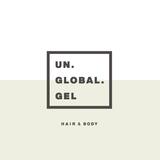 UN.GLOBAL.PRODUCT オンラインショップ