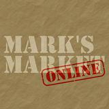 MARK'S MARKET online