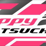 tsuchiya25goods