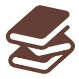 tsugubooks  web shop