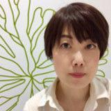 漢字Tシャツの【創り人/つくりと】