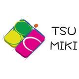 TSUMIKI Lifestyle Store