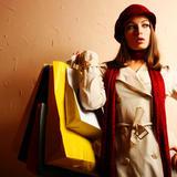 フェリーチェスタイルのレディースバッグ通販