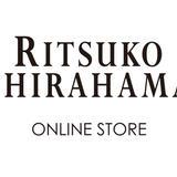 RITSUKO SHIRAHAMA