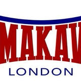 tumakawa
