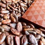 tutti cacao