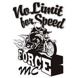 MC-FORCE web SHOP
