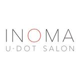 U-DOT