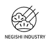 Negishi Industry