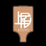 上尾製菓ONLINE SHOP