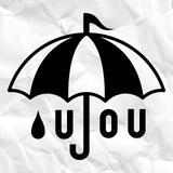 Ujou works