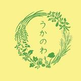うかのわ OnlineShop