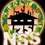 NorthSafari STORE