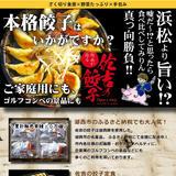 佐吉の餃子ネットショップ kokoroodorucompany