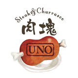 UNO's STORE