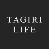 TAGIRI LIFE STORE