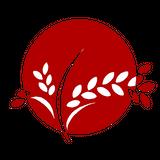 うおぬま小町|インターウィンドウ株式会社