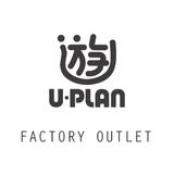 U-PLAN FACTORY OUTLET