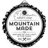 urban's camp