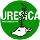 URESICA
