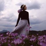 松田美緒 「おおいたのうた 」CD + 公演チケット 公式サイト