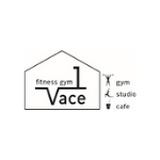 Vace1 Online Store