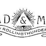 VAD&MEL