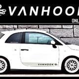 VANHOOK