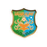 ヴァンラーレ八戸公式オンラインショップ