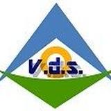 V.d.s. 心理学を駆使して心と人生の自由を取り戻す