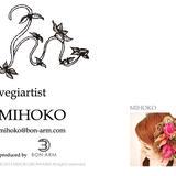 vegiart MIHOKO
